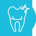 Garantia lucrarilor dentare