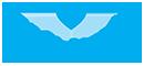 profismile logo